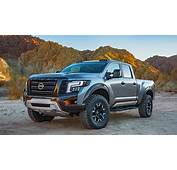 2016 Nissan Titan Warrior Concept Wallpapers &amp HD Images
