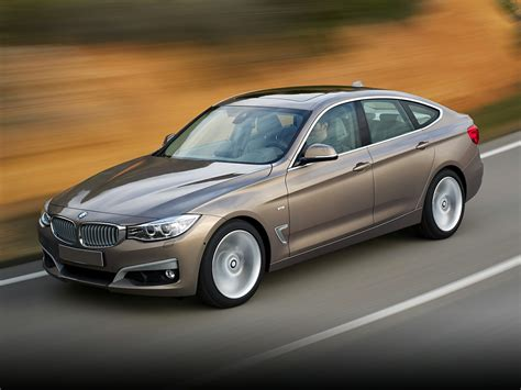 Bmw 328 Price New 2016 Bmw 328 Gran Turismo Price Photos Reviews