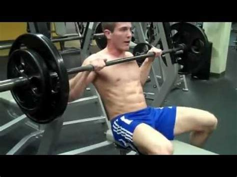 bench press deadlift squat bench press workout training squat bench press and deadlift with andy bolton