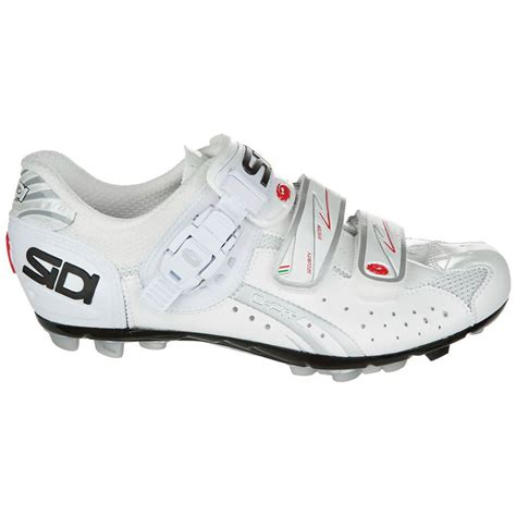 sidi dominator mountain bike shoes sidi dominator fit shoes s competitive cyclist