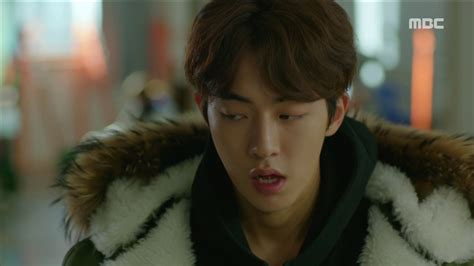 dramafire youtube weightlifting fairy kim bok ju 역도요정 김복주 ep 10 joo hyuk s