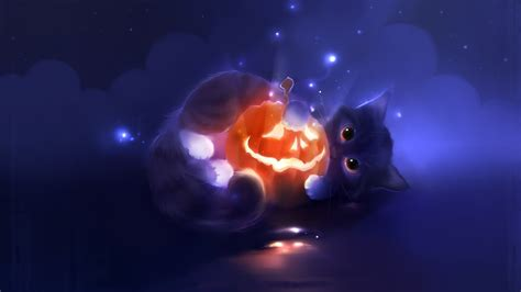 imagenes halloween hd halloween wallpapers halloween fondos hd gratis