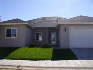 homes for in roswell nm roswell new mexico reo homes foreclosures in roswell