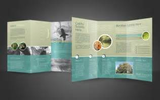 brochure template psd free 40 best corporate brochure print templates of 2013 frip in