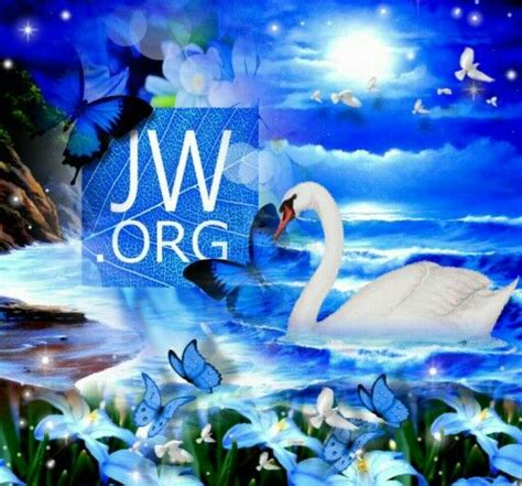 imagenes de amistad jw org www jw org jehovah s witnesses pinterest