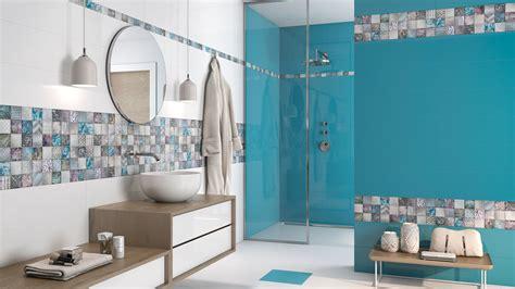 las  mejores combinaciones de azulejo  bano noor