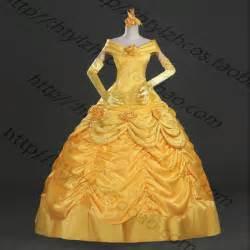 online get cheap la belle dress aliexpress com alibaba
