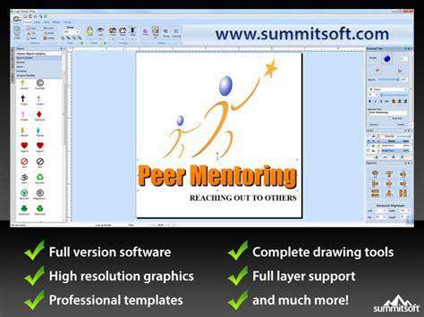 design expert 7 full download logo design shop full windows 7 screenshot windows 7