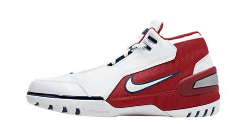 Inline Spiner By And1 One top 20 basketball sneakers of the past 20 years nike air