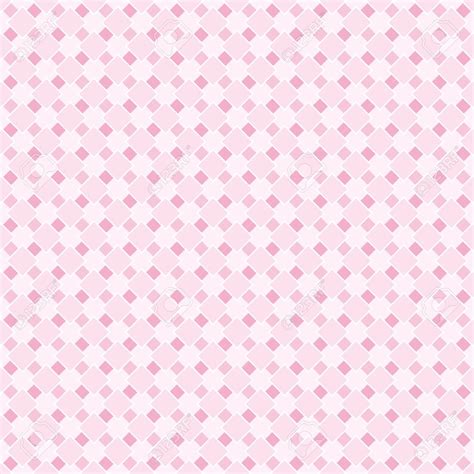white and pink download baby pink and white wallpaper gallery