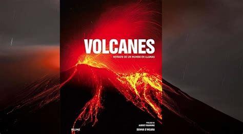 mundo maravilloso los volcanes nace un volc 225 n unicornioblog com