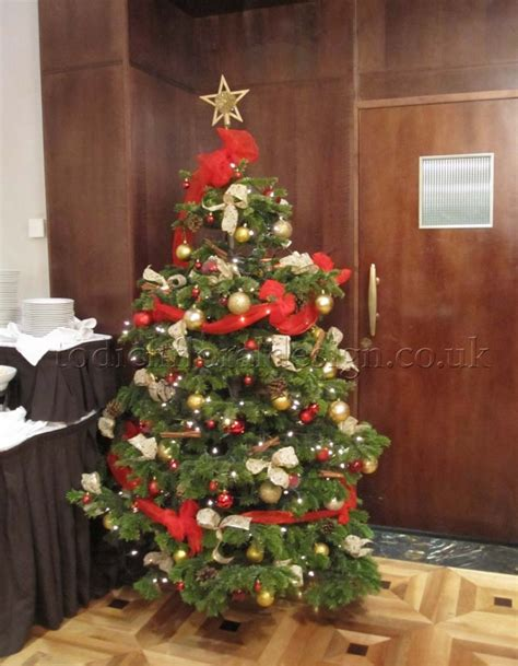 pre decorated trees delivered 28 images 28 best