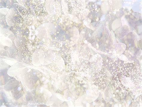 grey wallpaper with crystals 唯美背景设计图 背景底纹 底纹边框 设计图库 昵图网nipic com