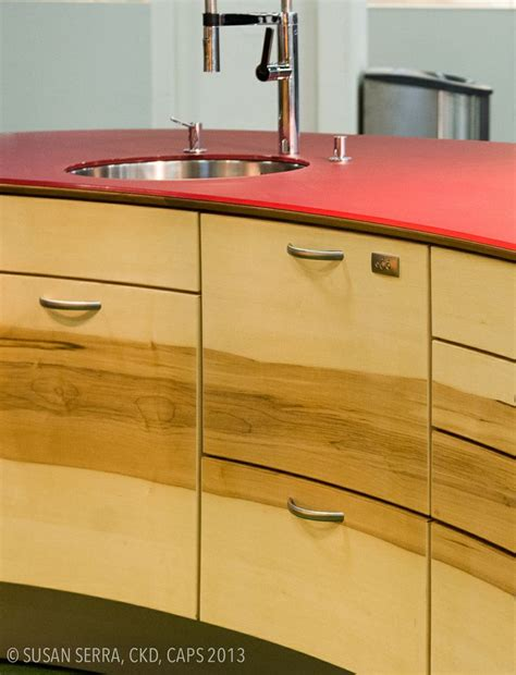 google kitchen design google helpouts for kitchen design with published kitchen