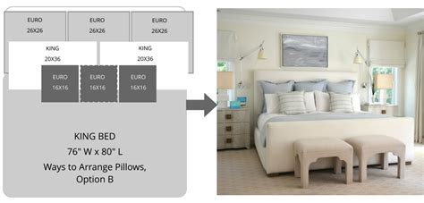 King Size Bed Cushions Expensive King Size Bed Pillows 93 With Addition Home Remodel With King Size Bed Pillows Home