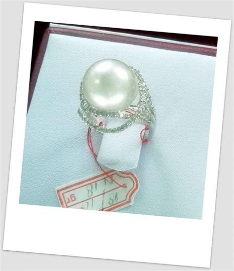 Promo Anting Perak Mutiara Tawar Lombok tips memilih cincin perak harga mutiara lombok perhiasan