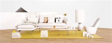 cozy living room furniture ideas iroonie com fashionable sofa furniture designs with contemporary and