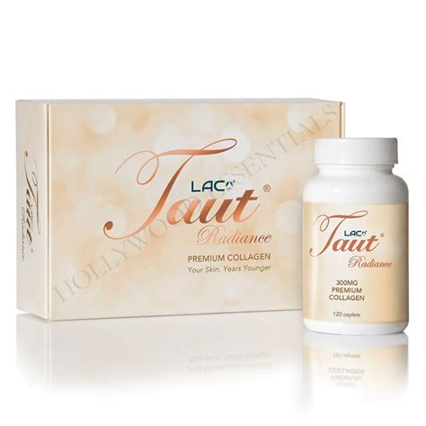 Collagen Whitening taut 174 radiance collagen skin whitening supplement pills