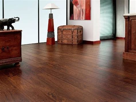 types of vinyl flooring vancouver in de pere wi lenexa ks