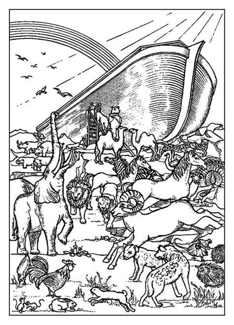 Buku Look Tell Tales Board Book 22 Pages 202 best images about bible story coloring page on samaritan coloring and