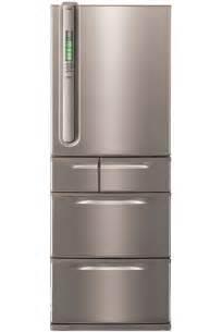 Lg French Door In Door Refrigerator - multi level refrigerators with 6 or 5 doors