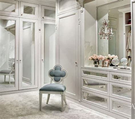 mirrored dressing room 1000 ideas about closet mirror on headboard shelves dressing room mirror and