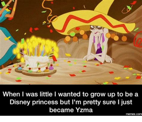Birthday Princess Meme - 25 best memes about disney happy birthday meme disney