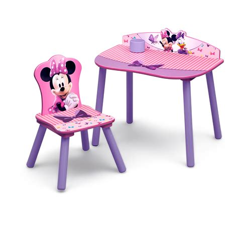 disney cars desk and chair set disney cars storage and chairs set walmart com