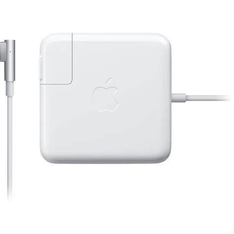 alimentatore mac book alimentatore 60w magsafe macbook macbook pro 13 quot cavi e
