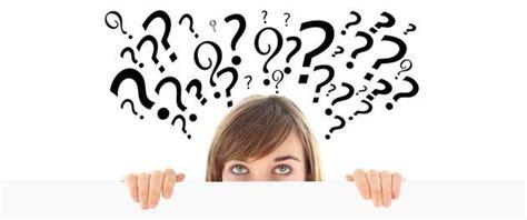 les bonnes questions 224 se poser avant de refaire sa cuisine les bonnes questions 224 se poser avant de se lancer