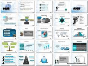 powerpoint chart template powerpoint chart templates http webdesign14