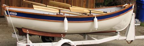 sailboat donation maine residents can give their boats to charity with ease