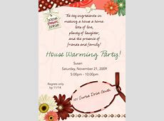 The 25+ best Housewarming invitation wording ideas on ... Wording