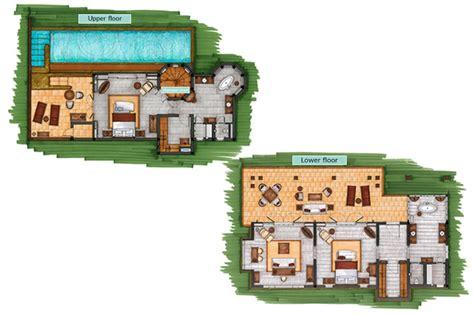 duplex  bedroom cape pool villa beach bungalow  sri