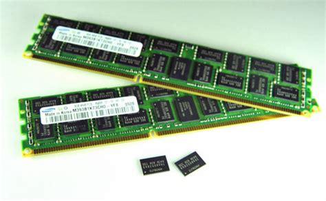 Ram Untuk Pc racikan spesifikasi komputer pc untuk editing socialtextjournal socialtextjournal