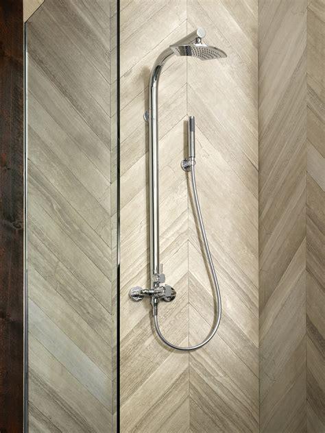 rubinetti a muro bagno tubo rubinetteria a muro bagno italiano