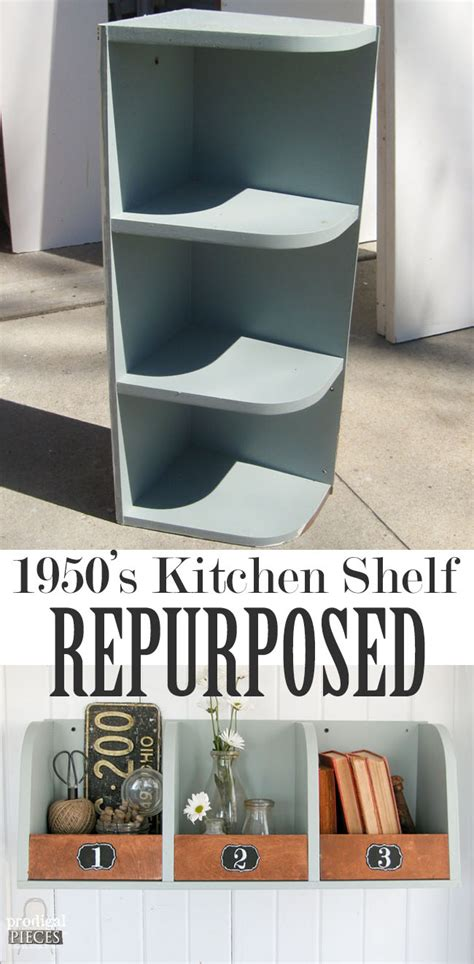 repurposed kitchen cabinets storage bins from repurposed kitchen cabinets prodigal