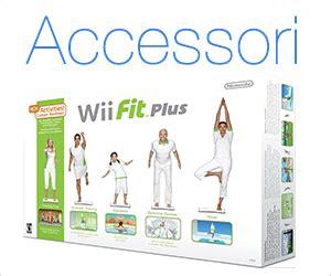 giochi console wii it wii videogiochi giochi accessori console e