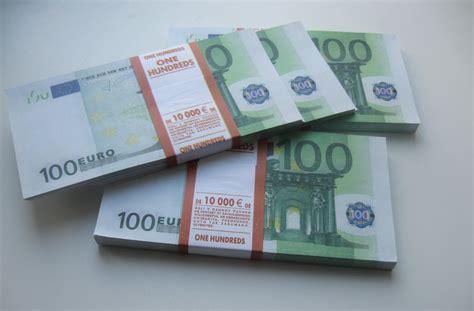 Payment Kiotaku Hobbys 50000 money 3pcs bundle 100 buy uk prop realistic bills for theatrical