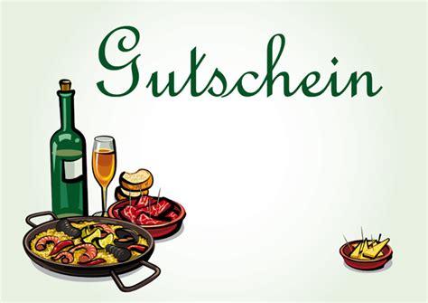 Kostenlose Vorlage Gutschein Essen search results for gutschein vorlagen kostenlos