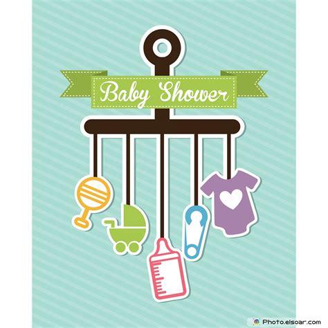 Baby Shower Design 22 unique baby shower invitations cards free elsoar