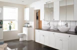 Red kitchens bathrooms bedrooms and appliances uk eco bathrooms