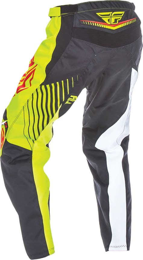 fly racing motocross gear 2017 fly racing youth f 16 pants mx atv bmx motocross