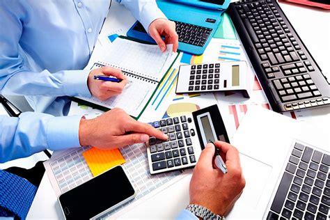 gastos de compra de vivienda para irpf 2015 191 que gastos me puedo deducir 347 asesores