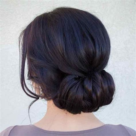 shinion hair natural hair with flowers long hairstyles