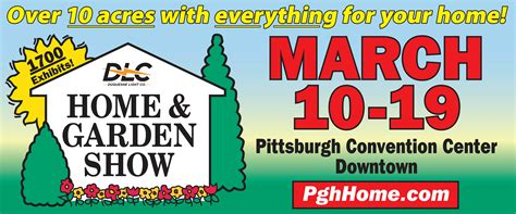 home and garden show pittsburgh 19 home and garden show pittsburgh decor23