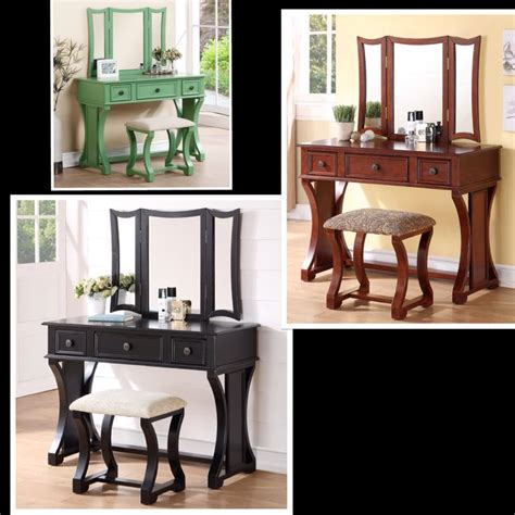 top 44 ideas about vanity sets on vanity table