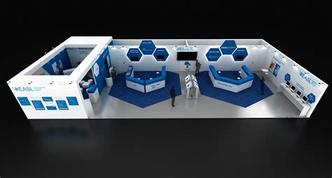 booth design concept booth design concept easl european association for the