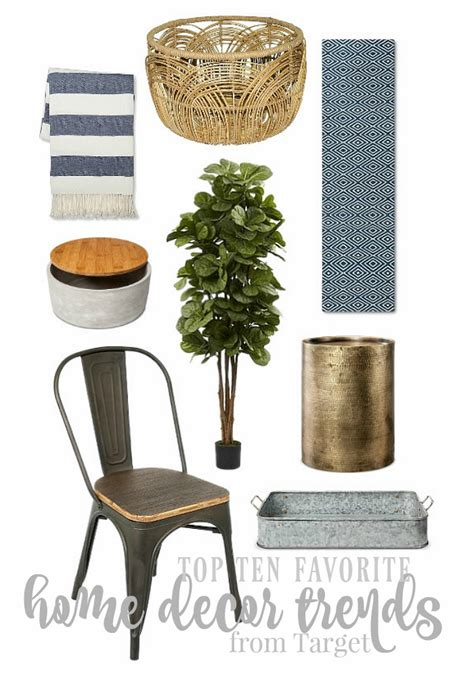 favorite home decor finds at target rooms for rent