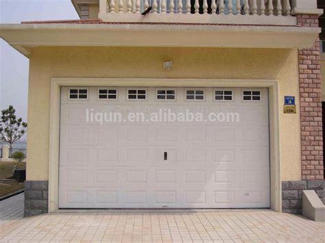 Garage Door Prices Lightweight Garage Door Automatic Doors Automatic Garage Door Prices